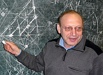 Topics in the geometry of projective space. Recent work of F.L. Zak. With an addendum by Zak